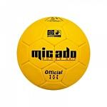 Micado 8212\01