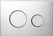 Tece Loop 9240626