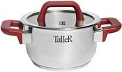 TalleR TR-7314
