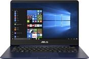 ASUS ZenBook UX430UQ-GV019R