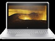 HP ENVY 17-ae000ur (1VN30EA)