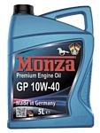 Monza GP 10W-40 5л