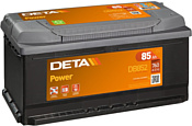 DETA Power DB852 (85Ah)