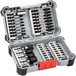Bosch 2608522365 36 предметов