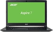 Acer Aspire 7 A715-71G-50LS (NX.GP9ER.013)