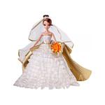 Sonya Rose Золотая коллекция Осенний вальс (R9035N)