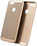 Case Matte Natty для Xiaomi Mi A1 (золотистый)