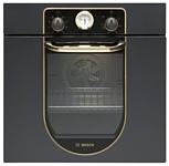 Bosch HBFN30EA0