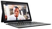 Lenovo Miix 720 i5 8Gb 256Gb