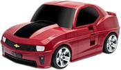 Ridaz Chevrolet Camaro ZL1 (красный)
