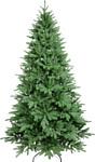 Christmas Tree Modena 1.8 м