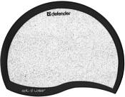 Defender Ergo opti-laser (50511)