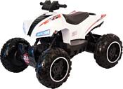 RiverToys T777TT (белый)