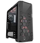 AZZA Storm 6000B Black