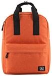 GoPack GO18-116M-2 13.5 (оранжевый)
