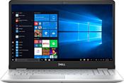 Dell Inspiron 15 5584-8028