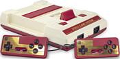 Retro Genesis 8 Bit Classic