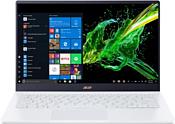 Acer Swift 5 SF514-54T-71E9 (NX.HLHEP.001)