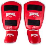 Reyvel RV-511 XL (красный)