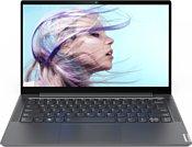 Lenovo Yoga S740-14IIL (81RS0067RU)