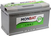 Monbat Premium 100 (А/ч)