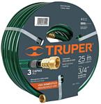 "Truper 16033 (1/2"", 25 м)"
