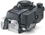 Honda GXV340T2-DNN5-OH