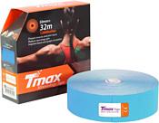 Tmax Extra Sticky 5 см х 32 м (синий)