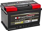 Startcraft Energy Plus (85Ah)