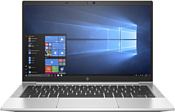 HP EliteBook 835 G7 (23Y59EA)