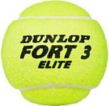 Dunlop Fort Elite (4 шт)