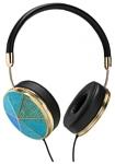 Frends Rebecca Minkoff Headphones