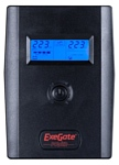 Exegate Power Smart ULB-800 LCD