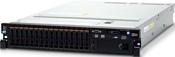 IBM x3650 M4 (7915E3G)
