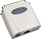 TP-LINK TL-PS110P