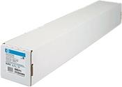 HP Universal Bond Paper 914 мм x 45.7 м (Q1397A)