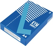Kym Lux Business A4 (80 г/м2)