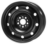 Magnetto Wheels R1-1306 6.5x15/5x98 D58.1 ET31