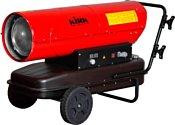 KIRK DIR-50