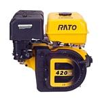 RATO R420E