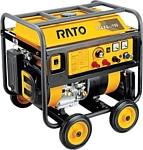 RATO RTAXQ-190-2
