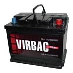 VIRBAC Classic R (55Ah)