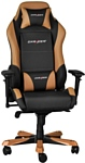 DXRacer OH/IS11/NC