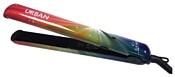 GA.MA Urban Rainbow (P21.URB.RAINBOW)
