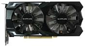 Sapphire Radeon RX 460 1090Mhz PCI-E 3.0 2048Mb 7000Mhz 128 bit DVI HDMI HDCP