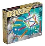 GEOMAG Glitter 531-30