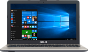 ASUS VivoBook Max R541SA-XO255D