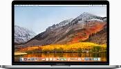 """Apple MacBook Pro 15"""" Touch Bar (2017) (MPTT2)"""