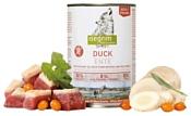 Isegrim (0.4 кг) 1 шт. Консервы Prairie Duck
