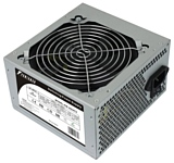 Powerman PM-450ATX 450W